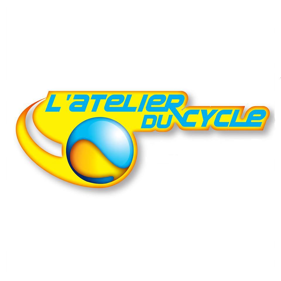 logo_atelier_cycle.jpg